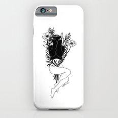 Pure Morning iPhone 6 Slim Case