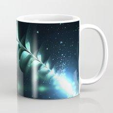 Alien Plant Mug