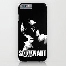 Skelenaut Logo Slim Case iPhone 6s