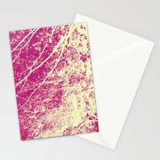 3336 Stationery Cards
