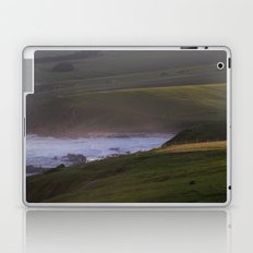 Late Afternoon Laptop & iPad Skin