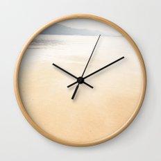 0104 Wall Clock
