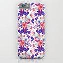 american summer iPhone & iPod Case