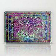 Tribal Abstract  Laptop & iPad Skin