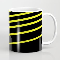 Simple Shapes Series Mug