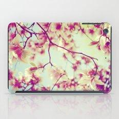 SWEET NOTHINGS iPad Case