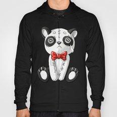 Panda Doll Hoody