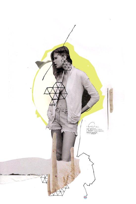 AEROPLANE2010 Canvas Print