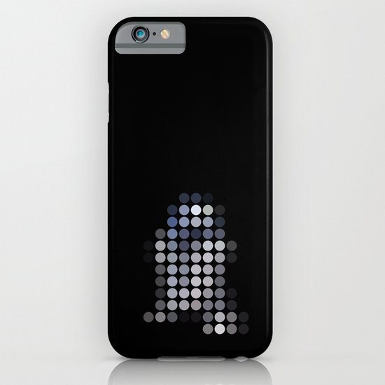 Companion iPhone & iPod Case