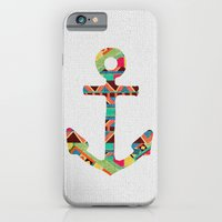 girls iPhone & iPod Cases featuring you make me home by Bianca Green