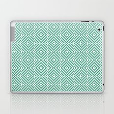 Chasm I Laptop & iPad Skin