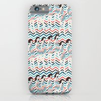 iPhone & iPod Case featuring fashion show by kociara