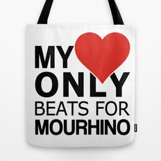 ONLY FOR ME Tote Bag