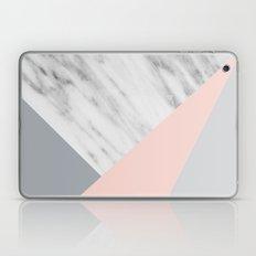 Scandi Collage Laptop & iPad Skin