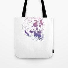 Peterson Tote Bag