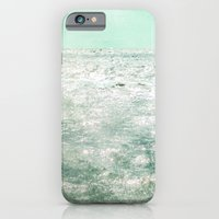 The Shining Sea iPhone 6 Slim Case