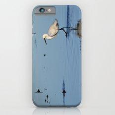 Egret walk Slim Case iPhone 6s