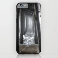 iPhone & iPod Case featuring Mesmerizing by Christine Workman