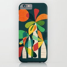 Palma Slim Case iPhone 6s