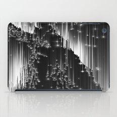 Light My Way iPad Case