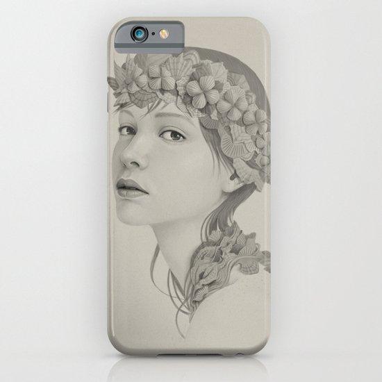 225 iPhone & iPod Case