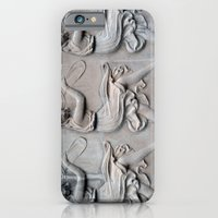All The Single Ladies, A… iPhone 6 Slim Case