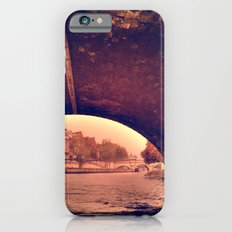 Seine Slim Case iPhone 6s