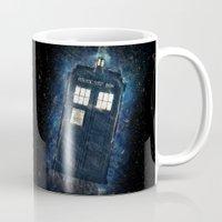 Totally And Radically Dr… Mug