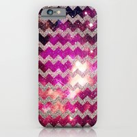 Glitter Space 5 - For Ip… iPhone 6 Slim Case