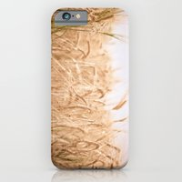 Golden Summer iPhone 6 Slim Case