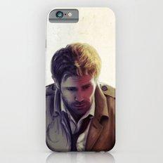 John Constantine iPhone 6s Slim Case