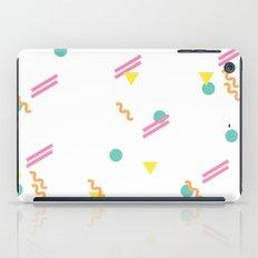 LA iPad Case