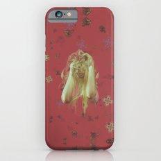RADioACTIVE Slim Case iPhone 6s