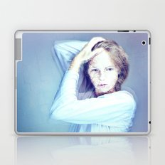 Did you forget to take your meds? Laptop & iPad Skin