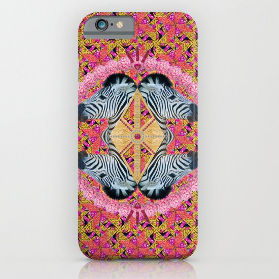 ▲ YAMKA ▲ iPhone & iPod Case