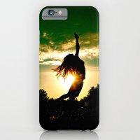 Reach Beyond iPhone 6 Slim Case