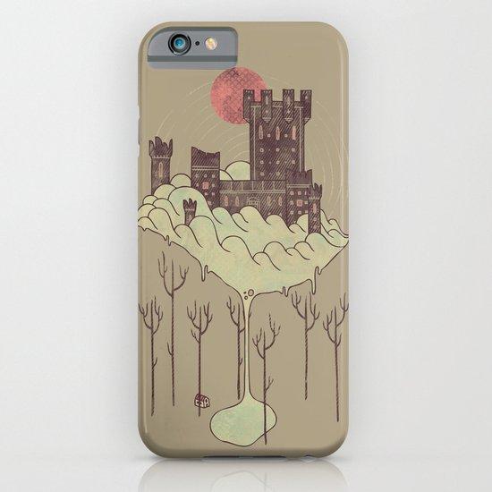 Walden iPhone & iPod Case