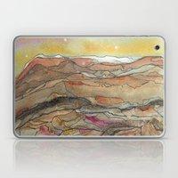 Rocky Top Laptop & iPad Skin