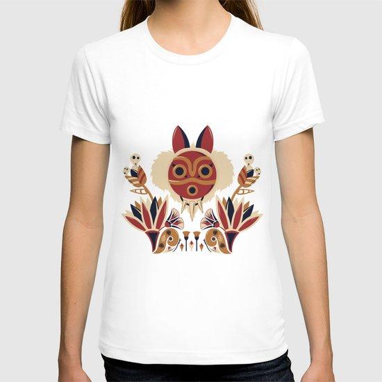 Mono Deco T-shirt