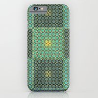 iPhone & iPod Case featuring snakskin by LOHER.design