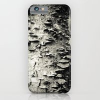 Study In Nature iPhone 6 Slim Case