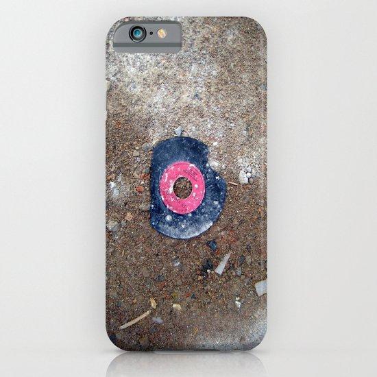 ÉXITOS DE SIEMPRE iPhone & iPod Case
