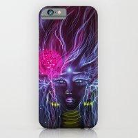 Adjna iPhone 6 Slim Case