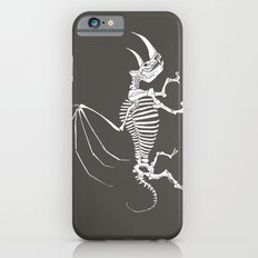 Dead Wing Slim Case iPhone 6s