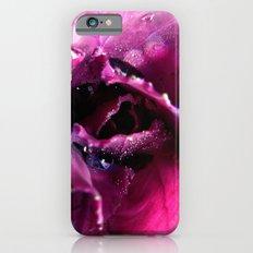 animal, vegetable, mineral Slim Case iPhone 6s