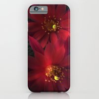 You Light Up My Life iPhone 6 Slim Case