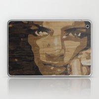 Noemi Laptop & iPad Skin