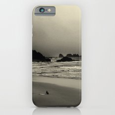 What the Water Brought Me Slim Case iPhone 6s
