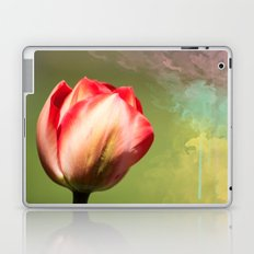 Every flower Laptop & iPad Skin