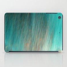 Fantasy Ocean °1 iPad Case